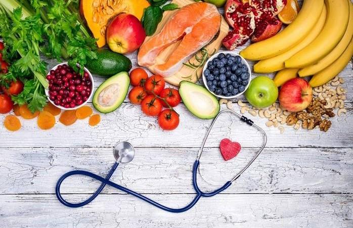 Что ест кардиолог