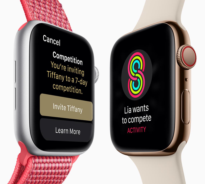Apple Watch for Heart Heart: предостережение кардиолога