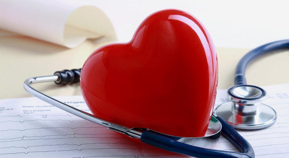 6 простых правил для здорового питания сердца
