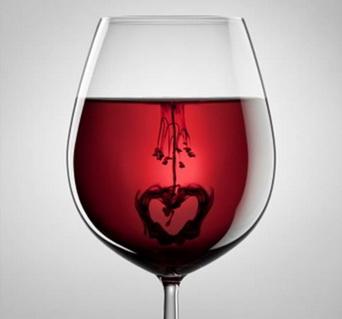 Алкоголь действительно полезен для вашего сердца?