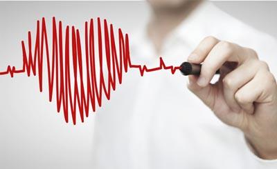 Что делать, если у вас семейная история болезни сердца